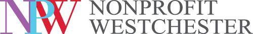 NPW_site_logo